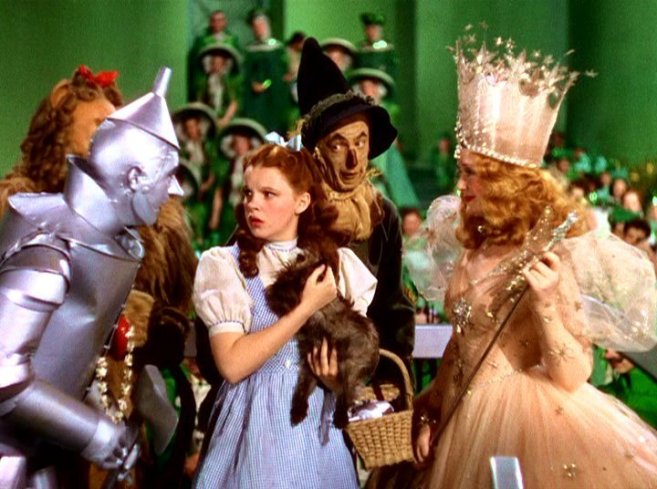 Wizard-of-Oz-Caps-the-wizard-of-oz-2028913-720-536