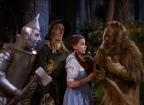 """""""Čarobnjak iz Oza"""" kao moderna verzija Herojskog putovanja"""