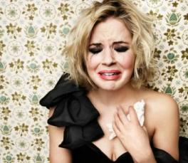 4814921331_woman_crying_2_xlarge