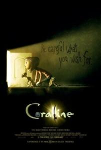 Coraline_poster