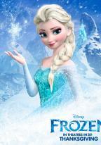 "Prikrivaj, ne osećaj: ""Frozen"" kao priča o stigmatizaciji mentalne bolesti"