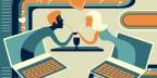 Kad duva severac: usponi i padovi online dejtinga