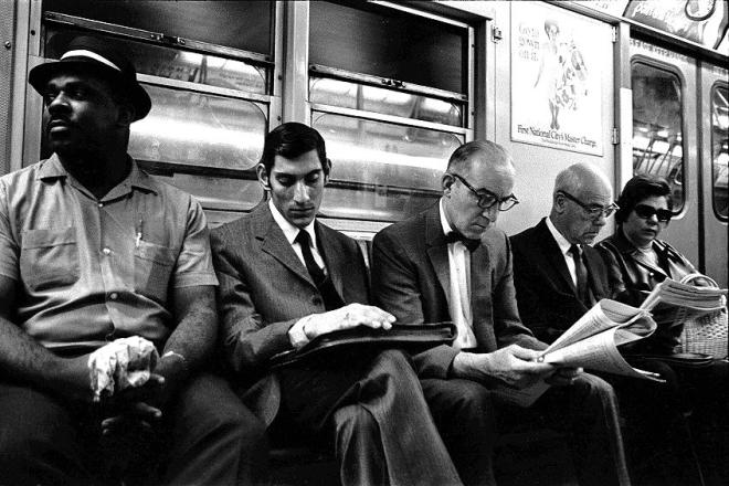 photographs-new-york-subway