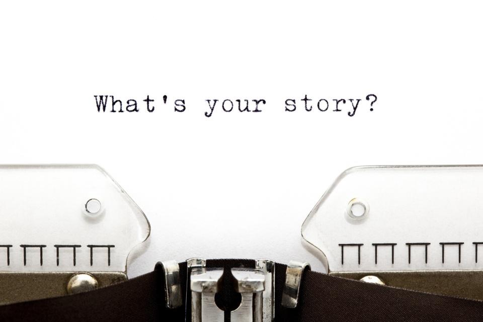 storytelling-18642