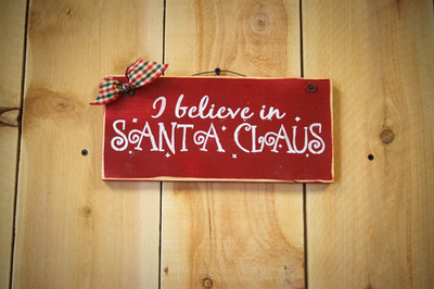 54252-I-Believe-In-Santa-Claus