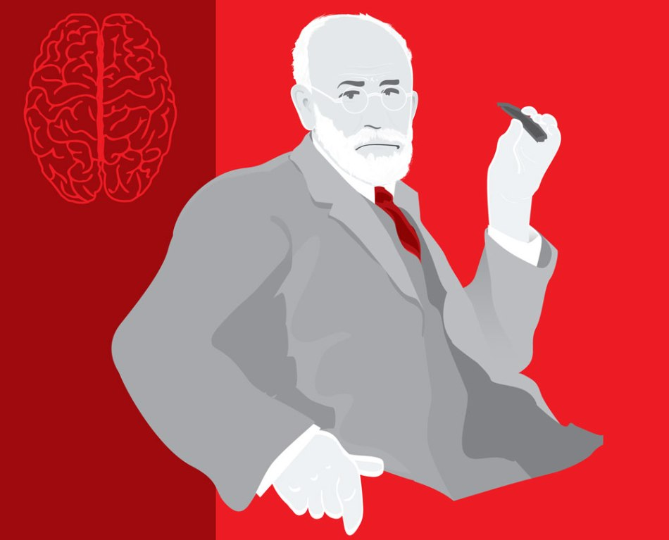 freud-illustration