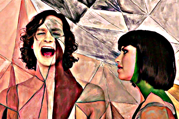 Gotye-and-Kimbra-Somebody-That-I-Used-To-Know