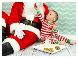 How-to-make-my-kids-believe-Santa-is-real-300x225
