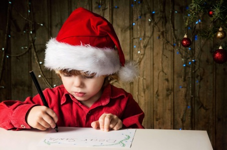 i-m-writing-a-letter-to-santa
