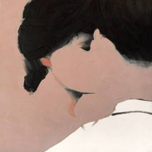 JAREK PUCZEL lovers