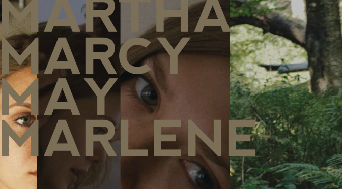 marthamarcymaymarlenefilmmovieposterelizabetholsenpic