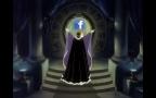 Kako Fejsbuk utiče na samopouzdanje?