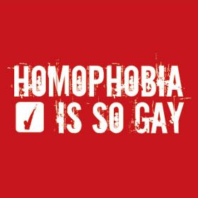 ts_homophobia_whiteonred_large