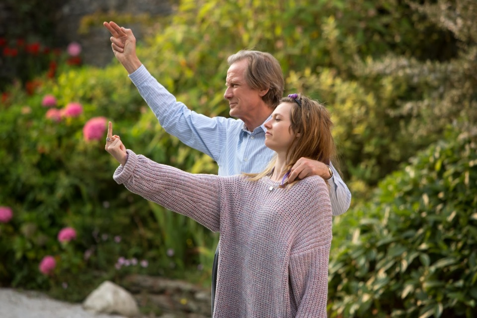 about-time-lydia-wilson-bill-nighy