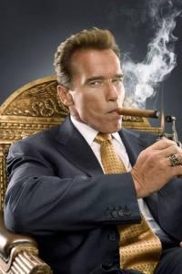 celeb-cigars-14