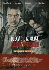 plakat-film-DJECACI-IZ-ULICE-MARKSA-I-ENGELSA-2