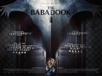 """""""THE BABADOOK"""": Kako potisnuta bol rađa čudovišta?"""