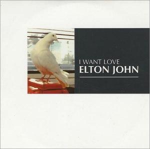 Elton-John-I-Want-Love-200233