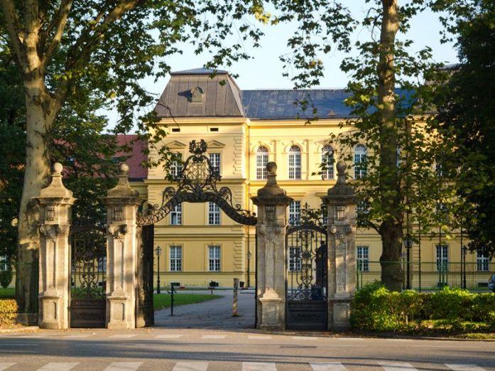 Klinika_Vrapce_Zagreb_06102012_2_roberta_f