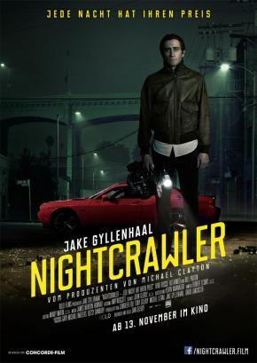 nightcrawler-2014-film-poster