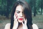 Ženska osećajnost: snaga ili bolest?
