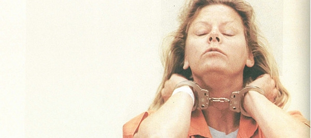 aileen-wuornos-spent-her-formative-years-being-sexually-abused-by-family-members