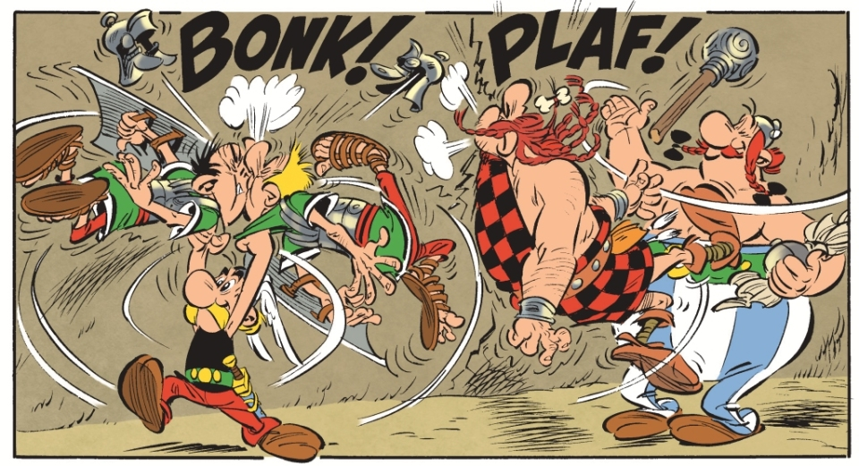 asterix-and-the-picts