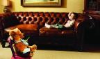 HAPPY TUESDAY: 10 zabluda o psihoanalizi
