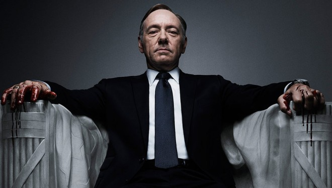 houseofcards-660x374