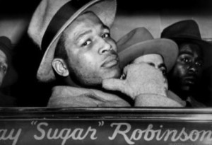 sugar-ray-robinson-window-1947-archival-photo-sports-poster