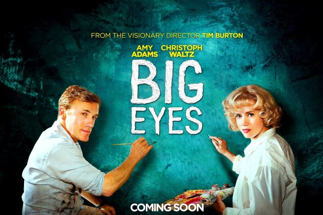 Big-Eyes-poster