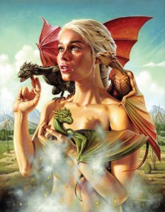 Dragons-game-of-thrones-dragons-34476249-515-660