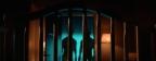 PsihoMisterije | Vanzemaljci, kradljivci sna