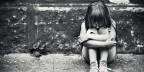 Uticaj loših iskustava u detinjstvu na mentalno zdravlje