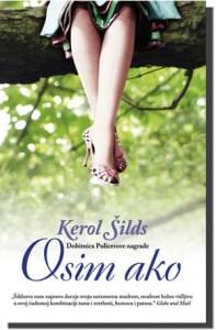 osim_ako-kerol_silds_v