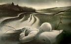 PsihoMisterije | Neočekivana lucidnost pred smrt