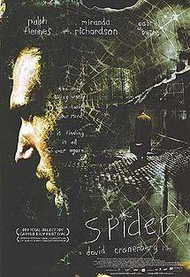 215px-Spider_film