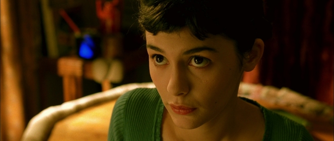 Amelie 159