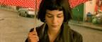 Psihološki portret Amelije Pulen