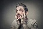 PsihoMisterije | Kad od pornića zaboli glava