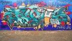 Psihologija grafita