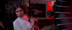 Princeza Leia i put heroja: Može li žena biti heroj?