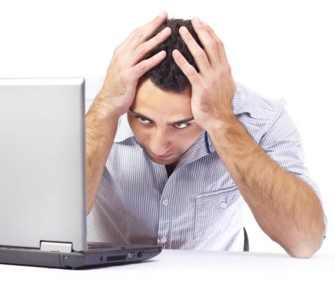 man-headache-computer-120628