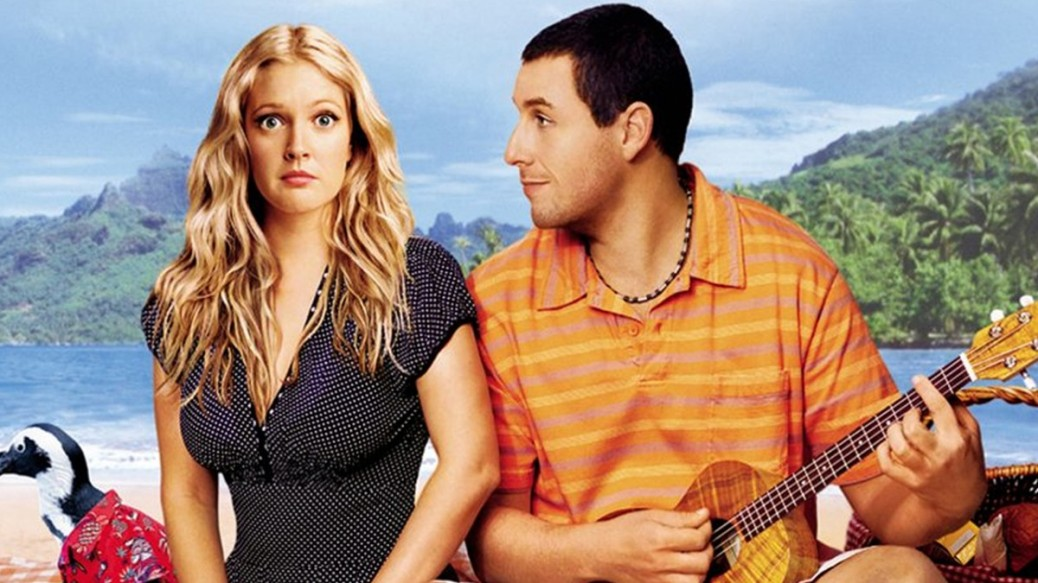 movies-based-on-real-life-5-50-first-dates-1091653-TwoByOne