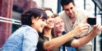 Produženo odrastanje: Šta je to sa mladima danas?