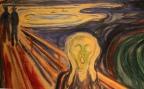 Paradoks ludog genija: Kakav je zaista odnos kreativnosti i mentalnih bolesti?
