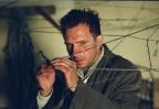 """Film """"Spider"""": Kapgras deluzija, spliting i Edipov kompleks"""