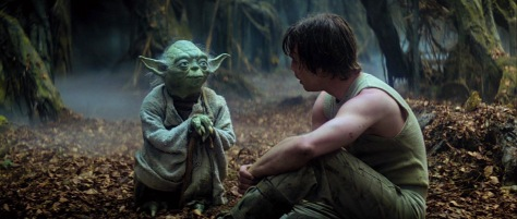 star-wars5-movie-screencaps.com-8229