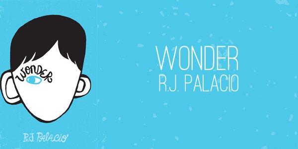 wonder-by-r-j-palacio