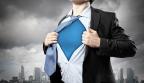 Šta nas superheroji uče o savladavanju straha?